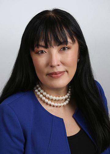Cindy Olson, Senior Living Marketing Expert
