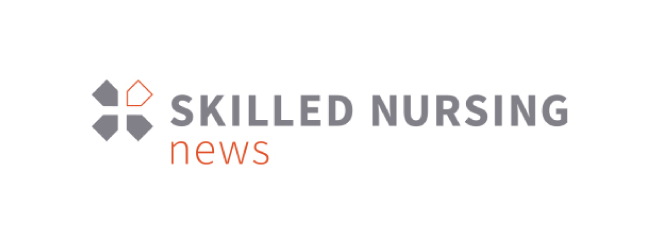 """How Skilled Nursing Facilities Can Control Their Bundled Payment Destiny"" – Skilled Nursing News"