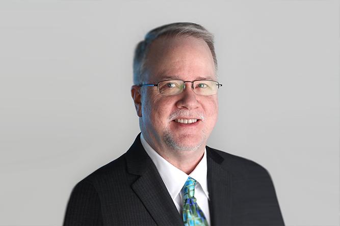 Brian Ellsworth Presenting at LeadingAge, NY, May 22 2018