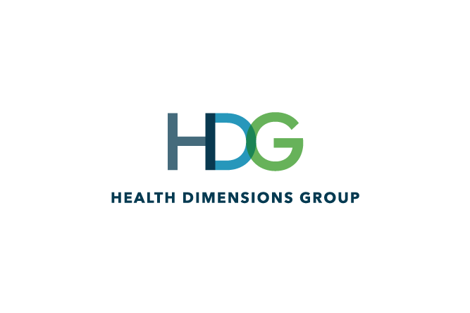 Health Dimensions Group Launches New Services and New Branding