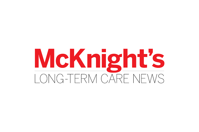 """Minneapolis-based LTC consulting firm expands services, freshens brand"" – McKnight's Long-Term Care News"