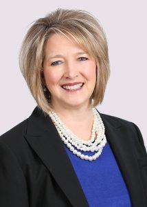 Pam Klingfus
