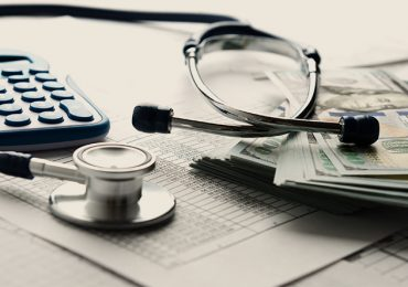 New Medicare Payment Model for SNFs Finalized for October 1, 2019, Start: Only a Few Changes from Original Proposal
