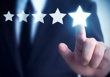 CMS Changes Star Ratings for Nursing Homes: Lifting the Freeze on Health Inspection Scores and Raising the Bar on Staffing