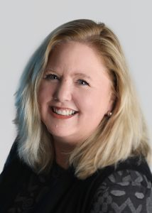 Michelle Kastenholz Therapy PDPM
