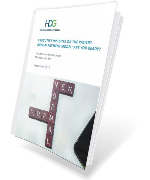 PDPM E-book