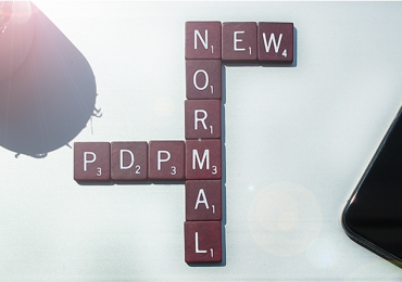 PDPM—Are You Ready for Your New Normal?