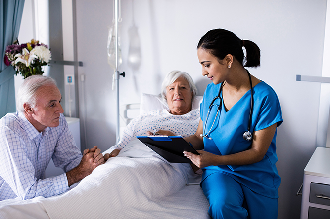 New Hospital Discharge Planning Rules: Big Implications for Hospitals, PAC, and Preferred Networks
