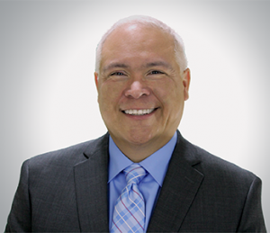 John Gonzales, Senior Living Technology and Operations Consultant, Health Dimensions Group