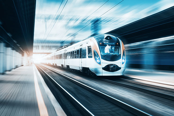 Technology in Senior Living: All Aboard the SMAC Train