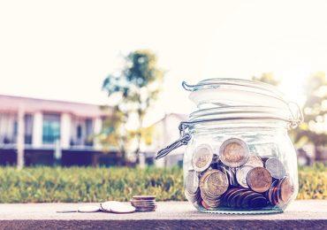 Recasting Your Financials Amid COVID-19