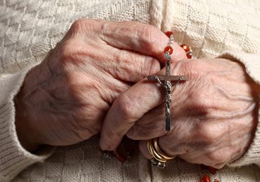 Women Religious Congregations: Health Care Strategies for Retired Sisters