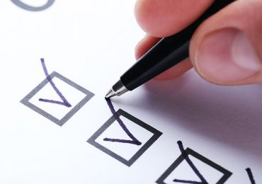 10 Things to Consider When Selecting a Third-Party Management Company