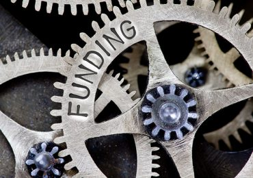 Understanding PACE Capitation and Funding Sources