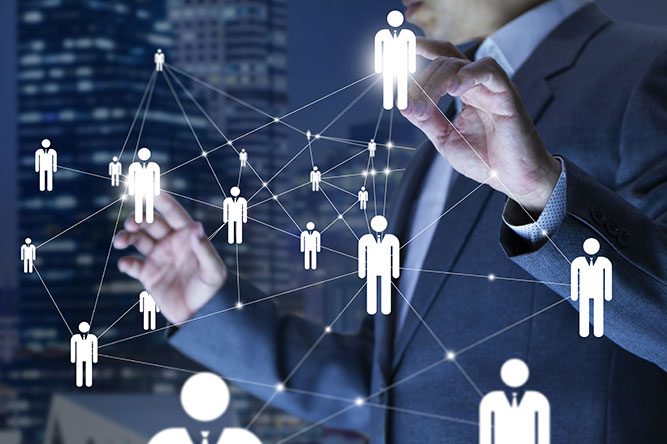 The Importance of Aligning People and Workforce Strategies